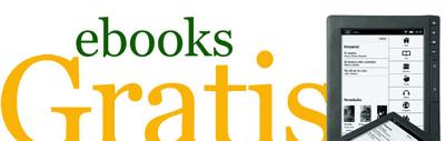 ebooks-gratis
