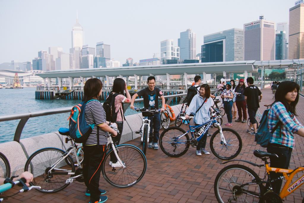 無標題 健康空氣行動 x Bike The Moment - 小城的簡單快樂 健康空氣行動 x Bike The Moment - 小城的簡單快樂 13892709193 452a28ba63 b