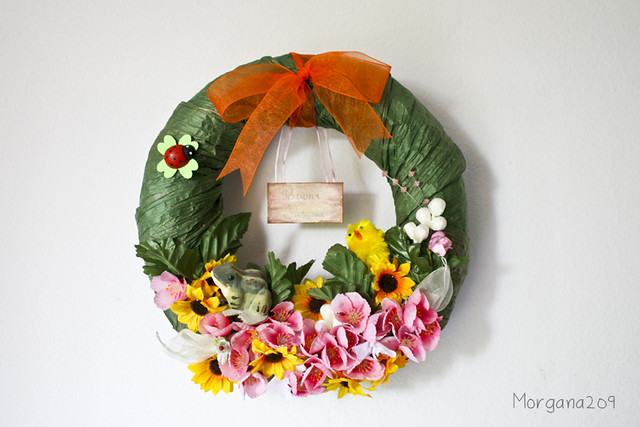 Easter Wreath_10_web