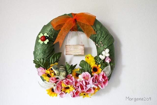 Easter Wreath_10_web