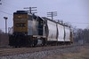 CSX6364-GP40-2_Plymouth-MI_03-16-2012b by Count_Strad