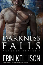 DarknDeadly-darknessfalls