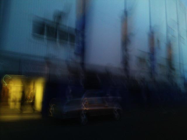PIC_9021
