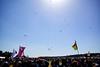 many-kites-has-risen-to-blue-sky-in-hamamatsu-kite-festival_050516