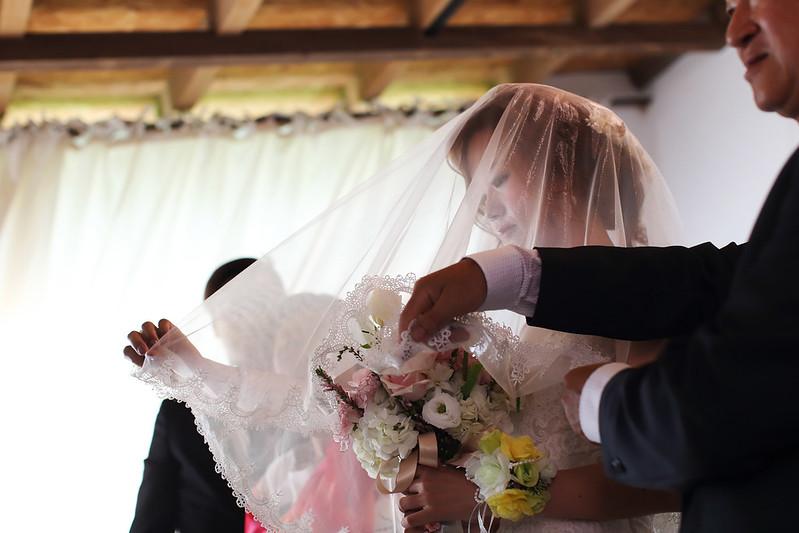 顏氏牧場,後院婚禮,極光婚紗,海外婚紗,京都婚紗,海外婚禮,草地婚禮,戶外婚禮,旋轉木馬_0036