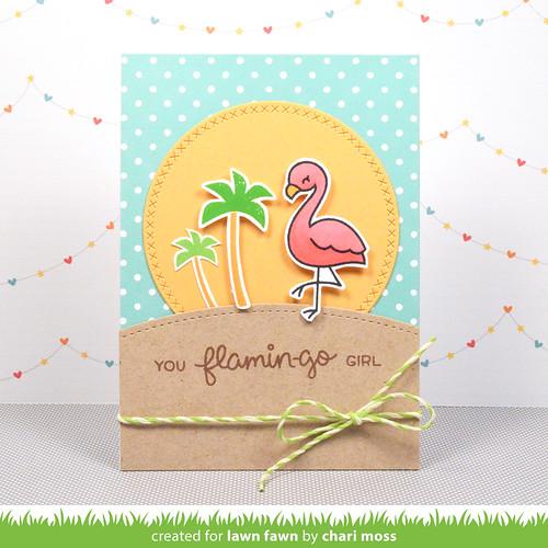 Flamingo_ChariMoss1