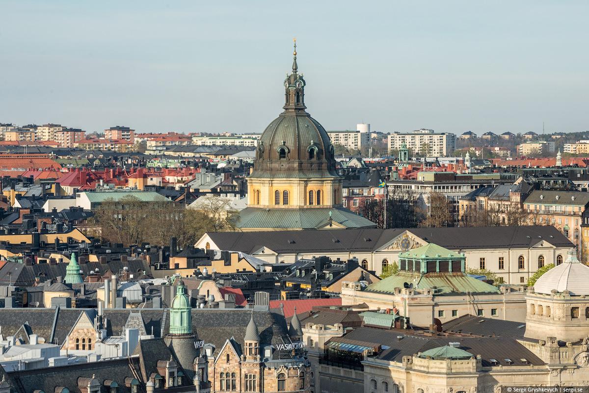 kungsträdgården_stockholm_sweden_aerial-5
