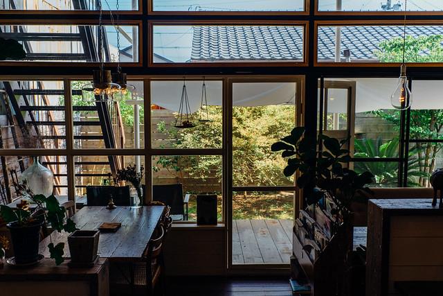 Hamamatsu_APARTMENTSTORE_03