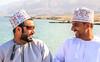 Zaid and Saids