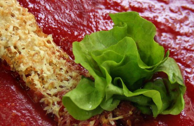 Sopa de Vegetales al Horno (28)