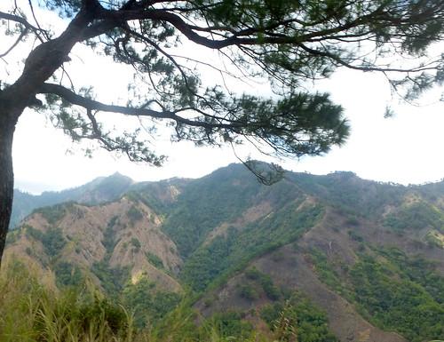 P16-Cervantes-Tagudin-Route (65)