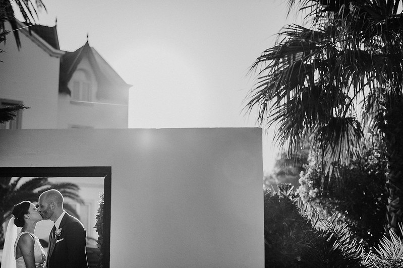 portugal-wedding-photographer_GD_35