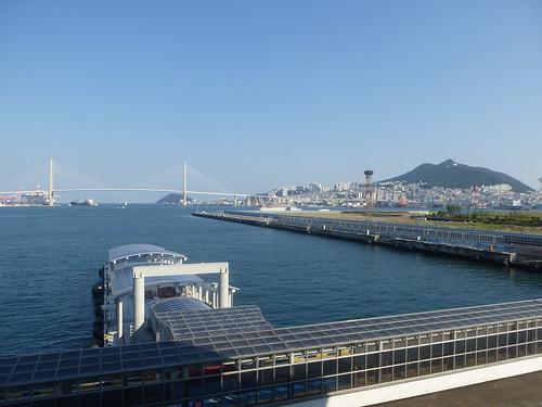 Jp16-Fukuoka-Arrivee (2)