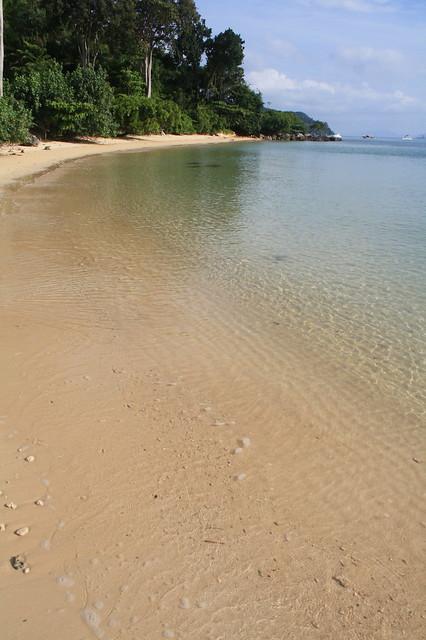 BEACH (6)