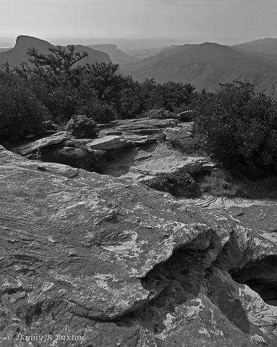 "bw usa mountains canon rebel nc ngc gorge burke 2011 ""canon ""sigma mountain"" ""north carolina"" ""project xti"" 365"" nights"" flickraward platinumheartaward wilderness"" ""1001 mygearandme ringexcellence 10mm20mm"" ""linville ""hawksbill"