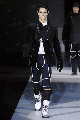 emporio-armani-otoño-2008-pantalon-esquiador