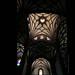 Cimborrio y nave central.  EXPLORE #96 (25/11/2011) by Arquijcarlos