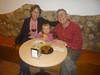 Spanish Thanksgiving – Tapas in Castro Urdiales