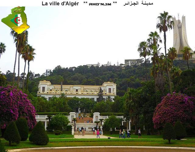 صور من ربوع الجزائر 6407965683_95e56c1a3