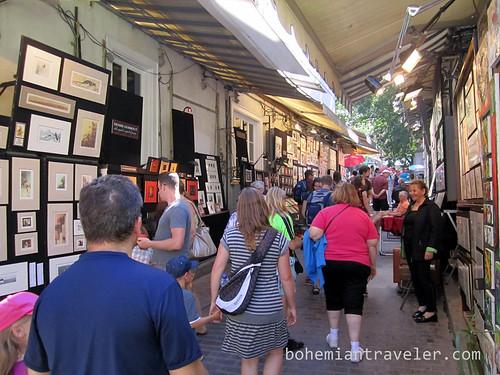 art for sale in Quebec City