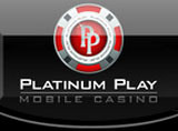 Platinum Play Mobile Casino Review