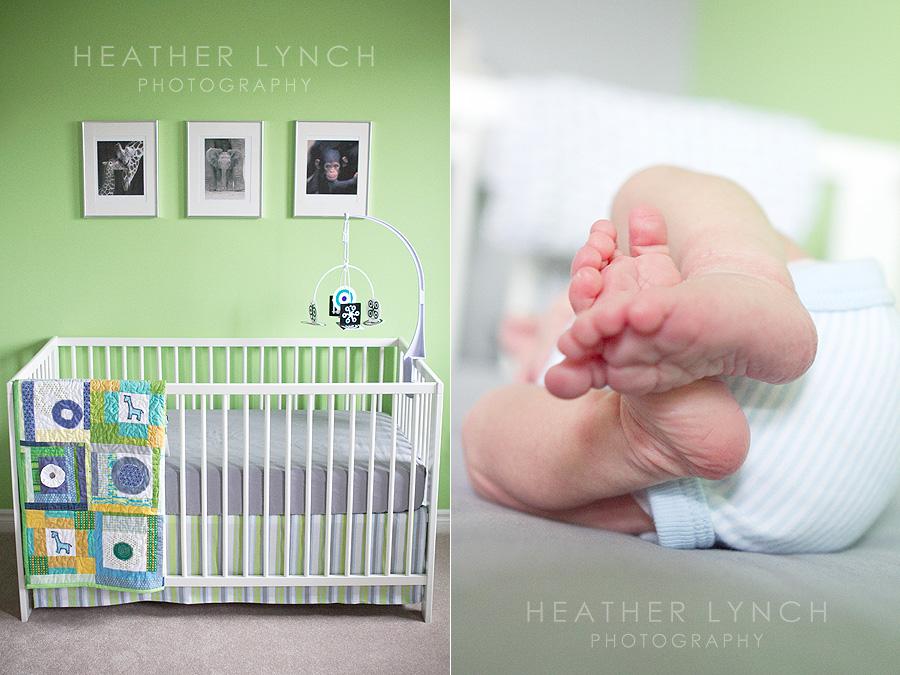 HeatherLynchPhotography_HB5