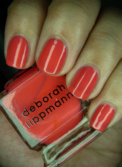 lippmann10