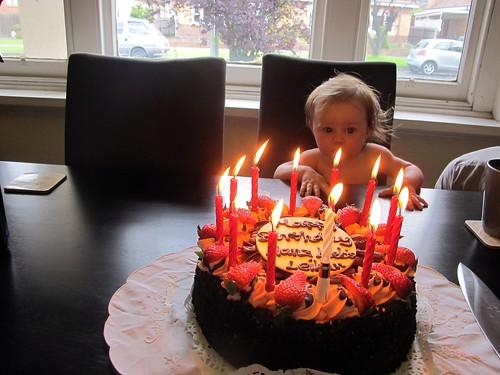 birthday3