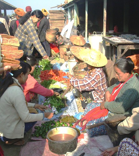 Inle-Marché (6)