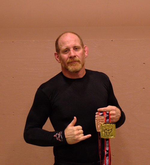 Dave-Provincial-Champ-2011