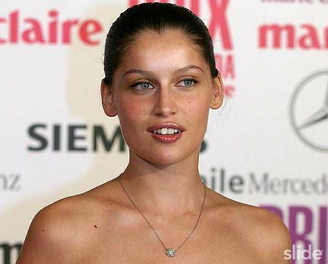 Laetitia-Casta-top-model-francesa