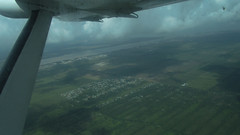 Guyana-3142