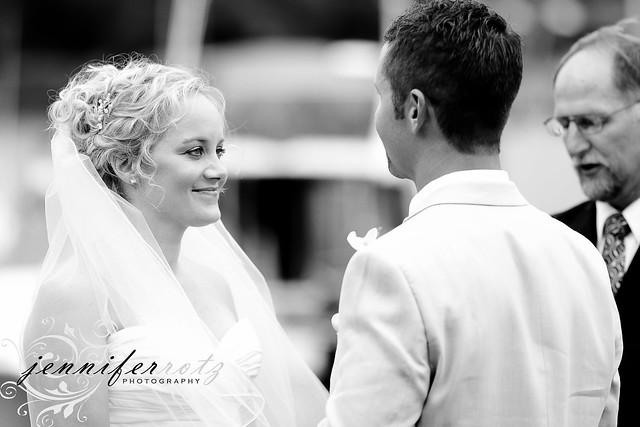 Ashlee-Josh wedding-1254-2
