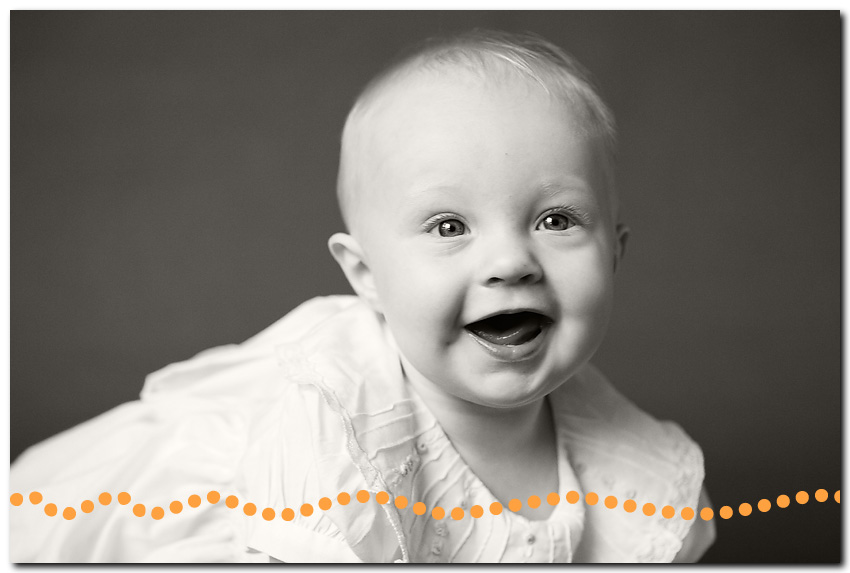 6440262883 0f09939454 o Cute Babies Are Timeless | Portland Child Photographer
