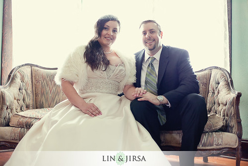 03-morrell-house-wedding-redondo-beach-photography