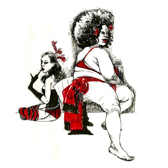 Burlesque5