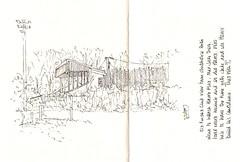 13-11-11 by Anita Davies