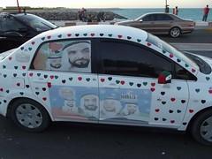 Loving the UAE