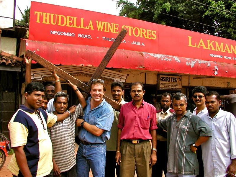 Sri Lanka Image3
