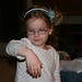thanksgiving_20111125_22208