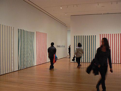 Buren MoMA.jpg