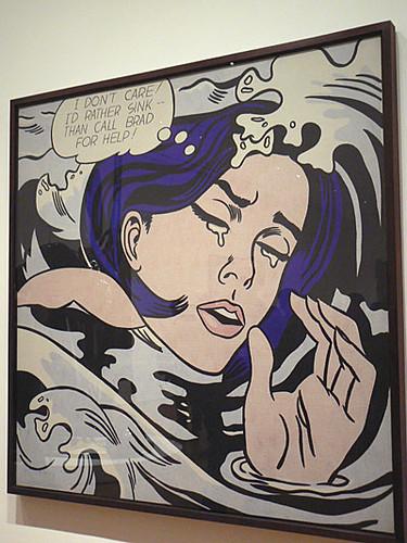 MoMA 26 Lichtenstein.jpg