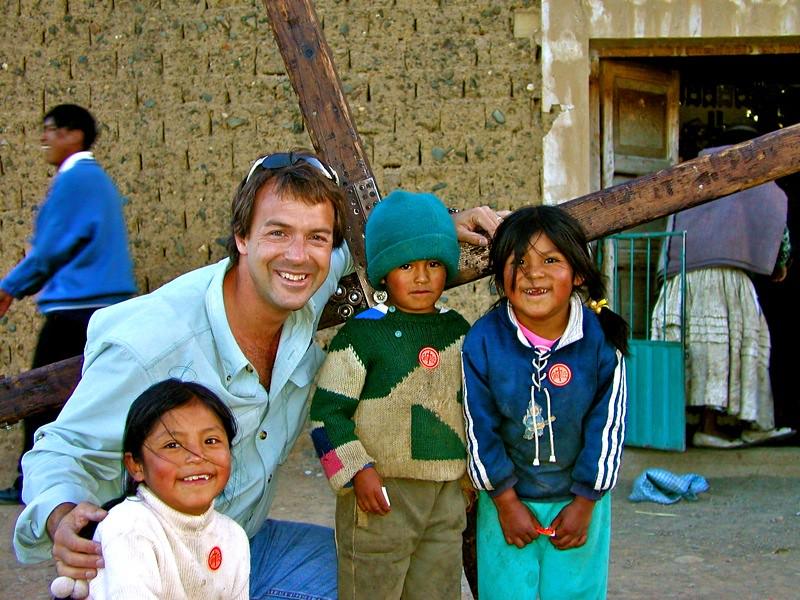 Bolivia Image5