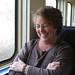 hocking_valley_train_20111126_21481