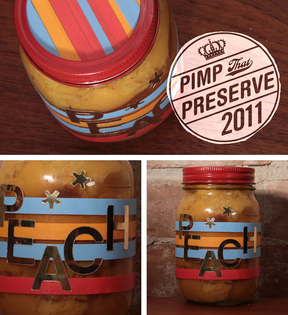 Pimp that Preserve   Ideas wellpreservedpimpsthatpreserve December