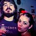 w3haus_por Lucas Cunha_114.jpg