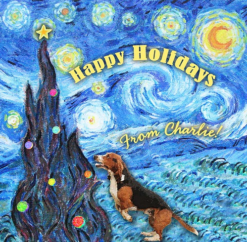 pioneer_woman_holidaycard_vangogh