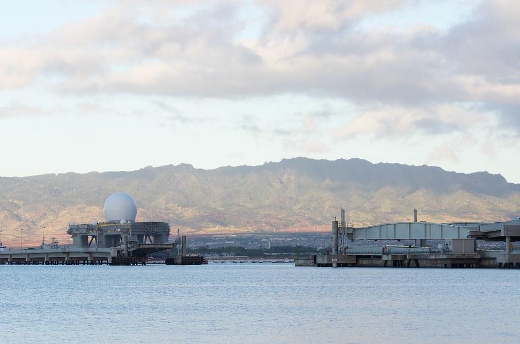 珍珠港事變 70 週年紀念大會