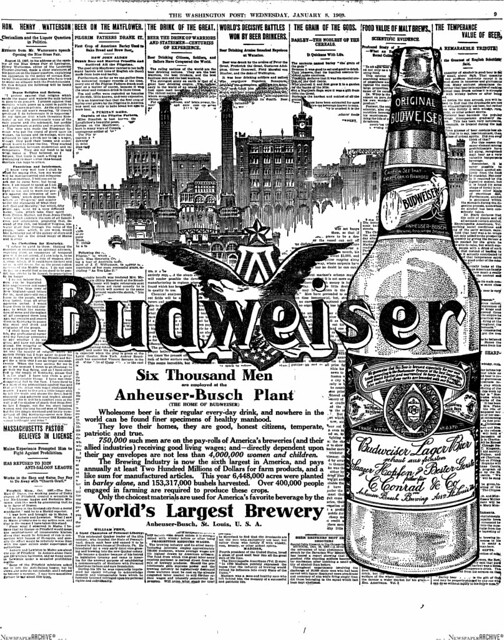 bud-pilgrim-full-page-ad-1908-copy