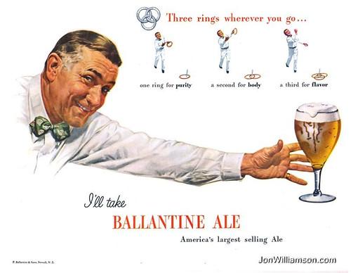 Ballantine-1947-reach